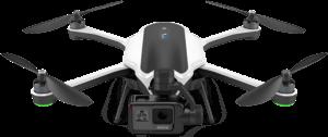 Gopro Karma Drone