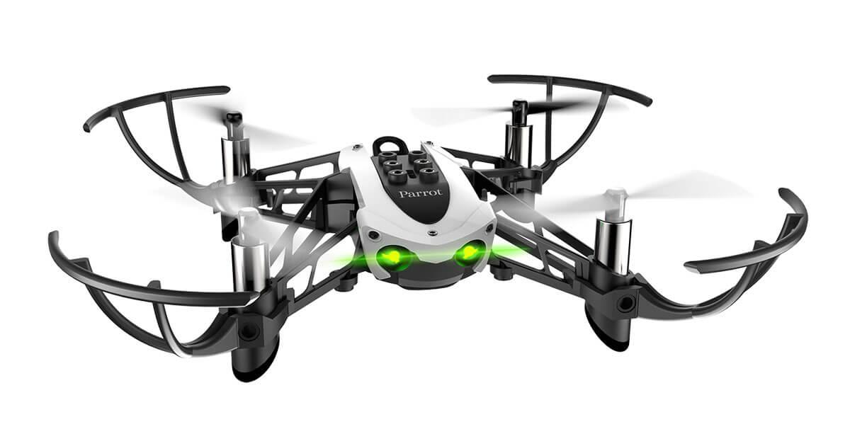 Toy / Mini Drones