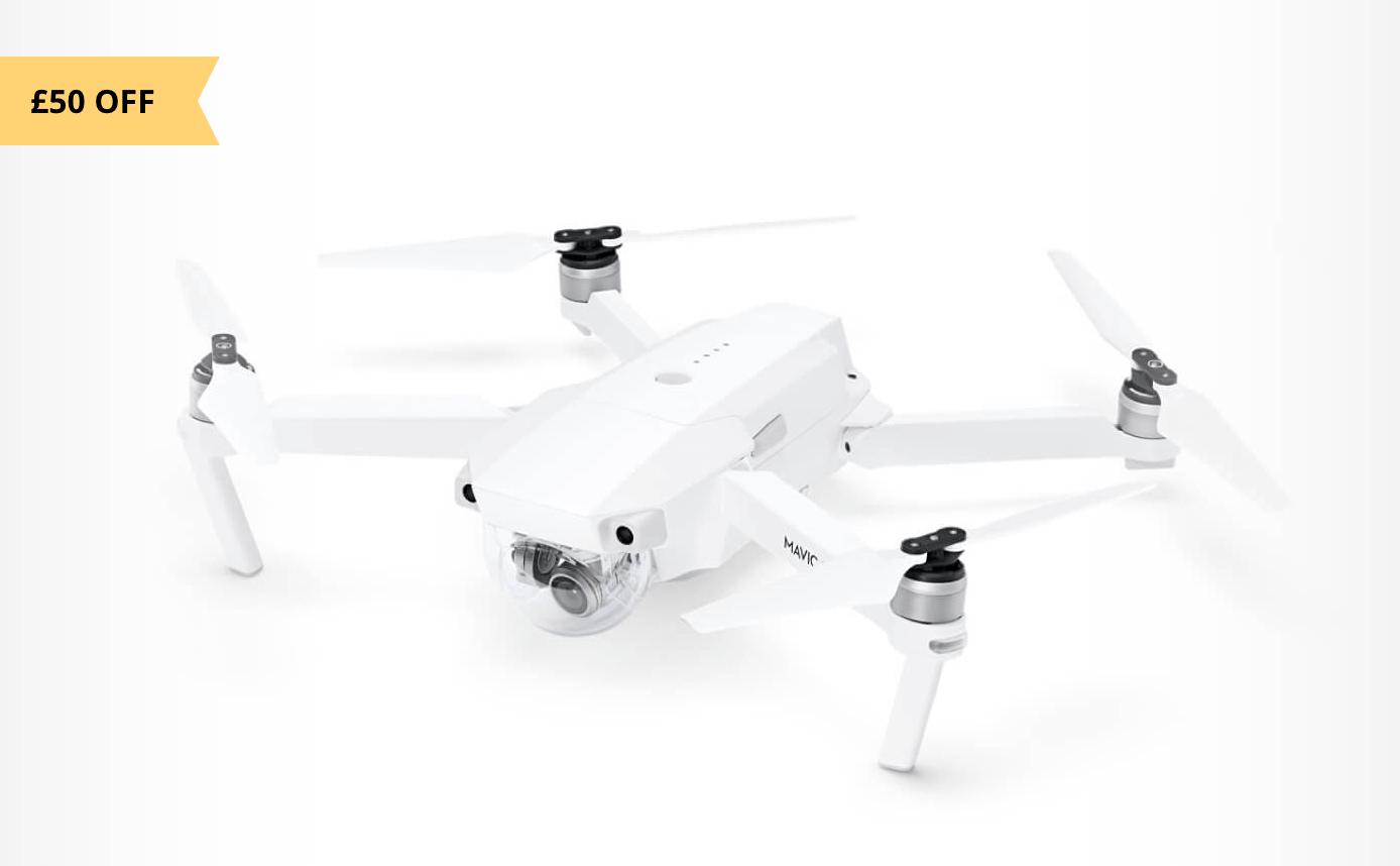 dronex pro amazon.ca